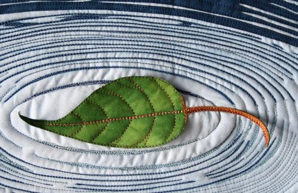 leaf det 1