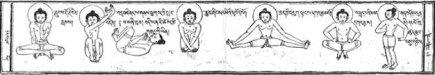 lu long 7 exercises