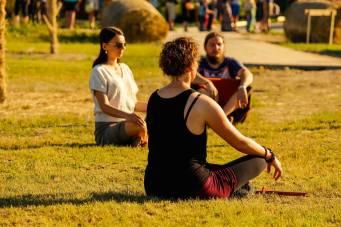 meditacija po uzsiemimo