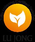 NMI_LJ_LM23_Certified Teacher_Lu Jong_Logo_RGB_RZ