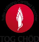 NMI_TC_LM18_Certified Teacher_Tog Chod_Logo_RGB_RZ