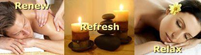 reniew refresh