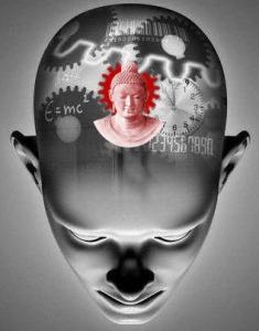 Buddhist_Psychology