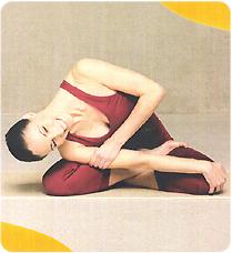 yoga-tibetano-na