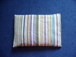 Orgon blanket - medium 46X70 cm.