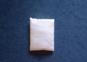 Orgon pillow - medium 24X32 cm.