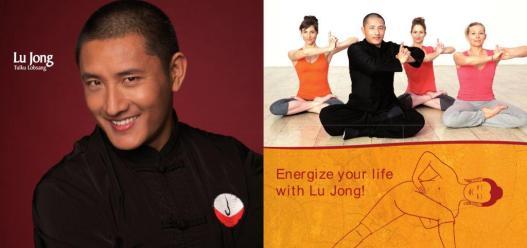 lu-jong-postcard
