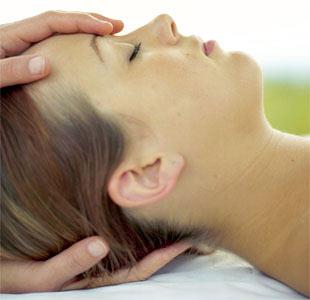 energ.massage