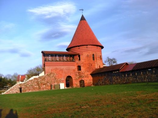 Kauno pilis2