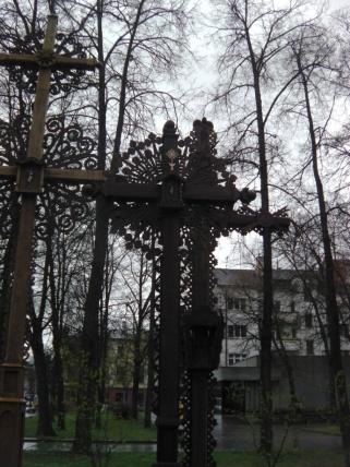 kryziai2