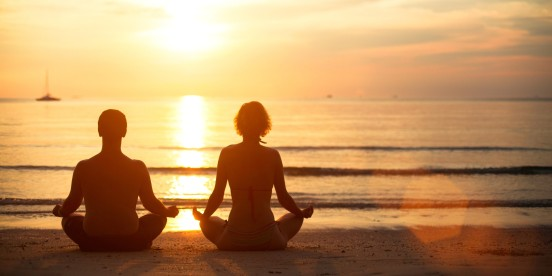 o-meditation-practice